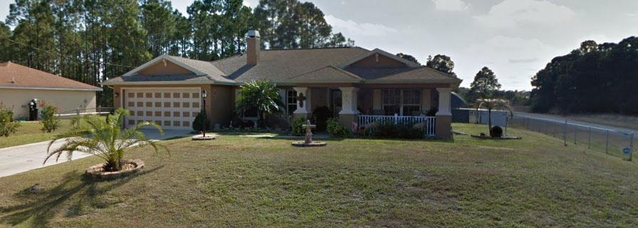 Www Ebay Homes Foe Rent In The  Zip Code Area