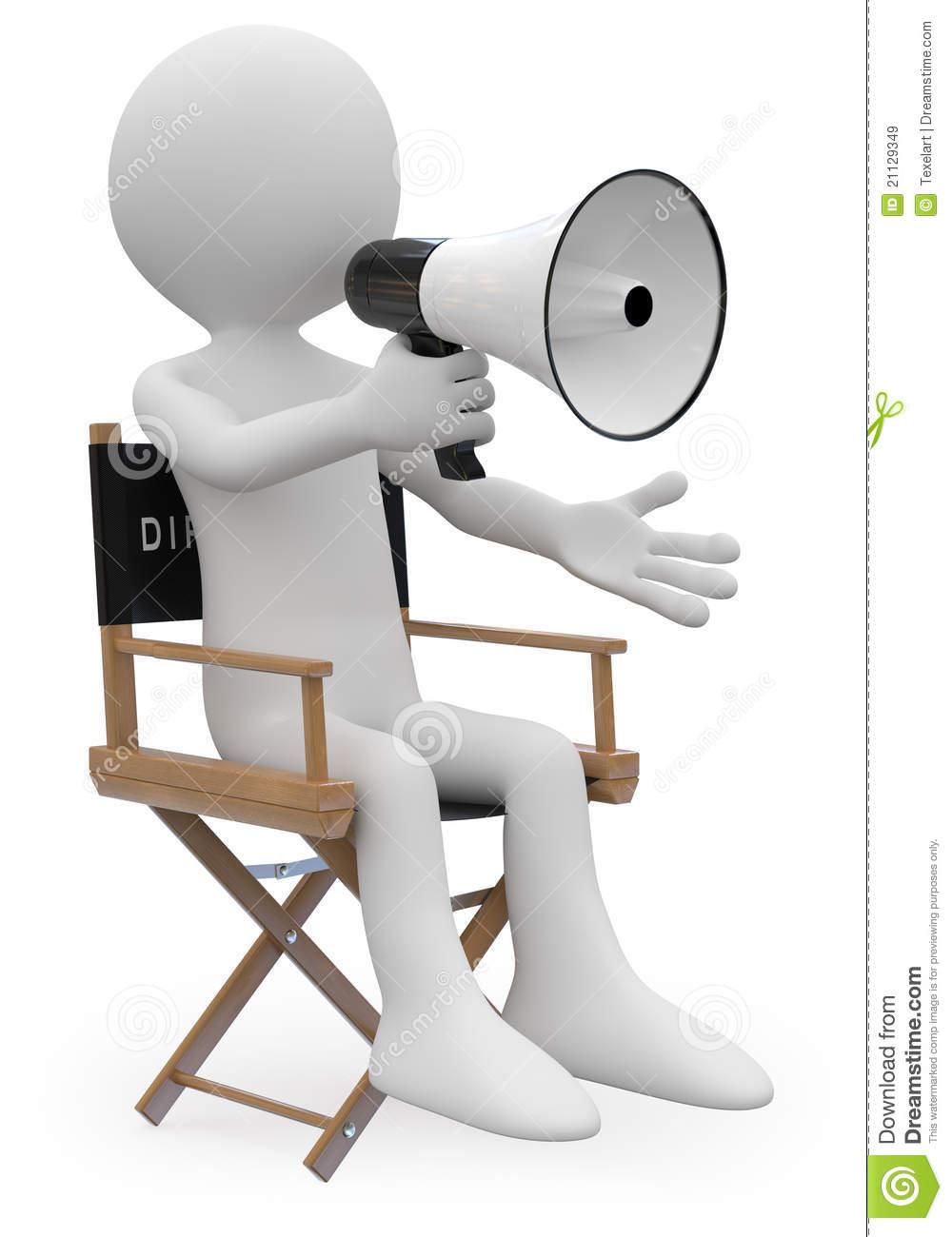Resultado de imagen de multinacional muñeco blanco