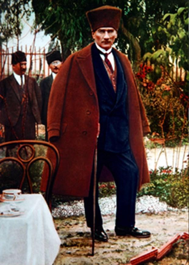 C:\Users\alialpercetin\Desktop\UNUTULAN POZANTI KONRELERİ\Atatürk Pozantı-1.jpg