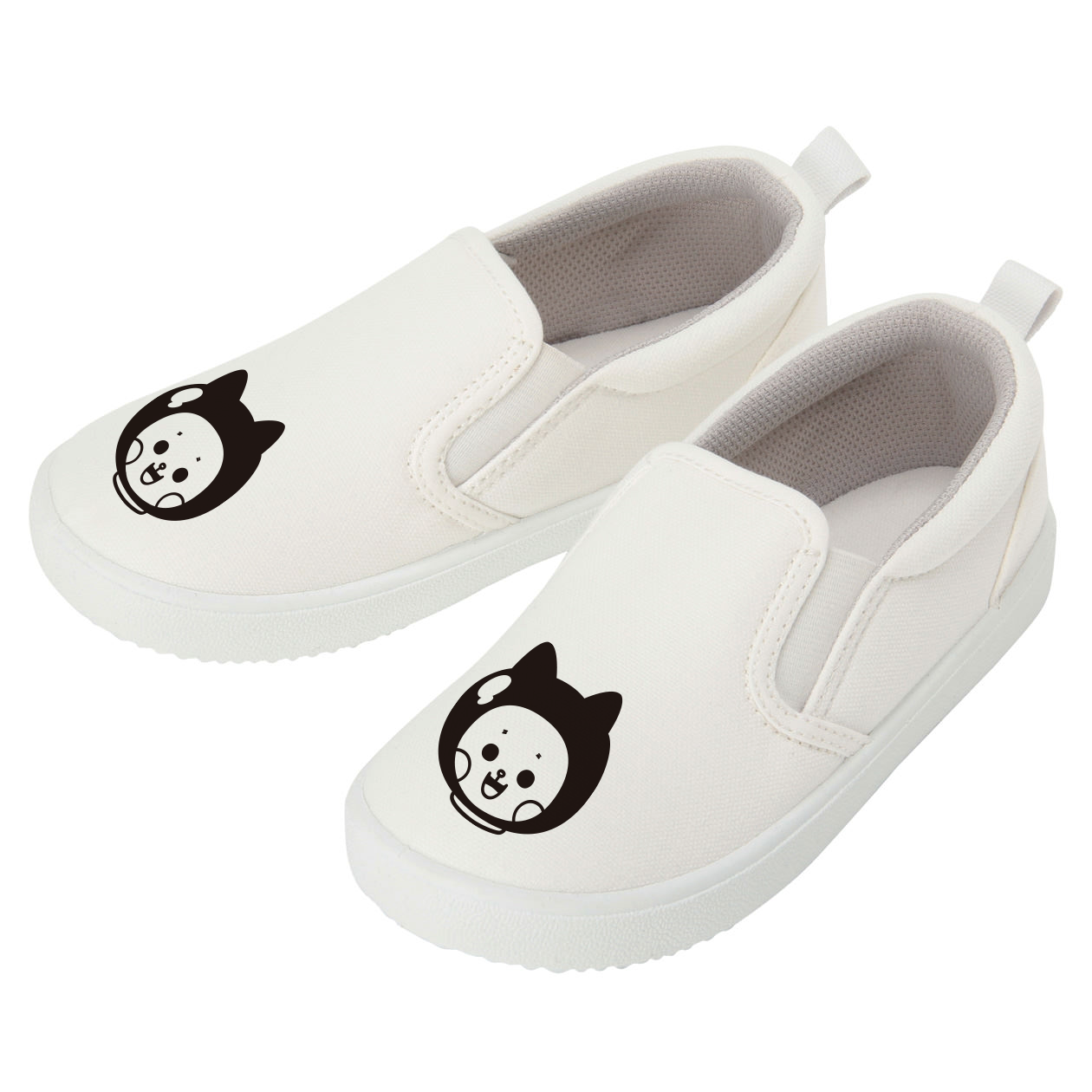 hamataro-shoes-c.png