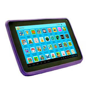 File:Tablet-infantil.png