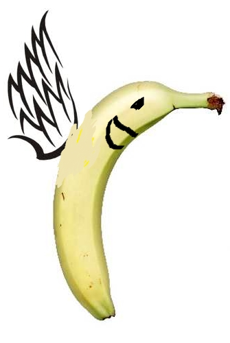 bananfluerne jan sonnergaard