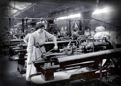 Carrera armamentista primera guerra mundial yahoo dating