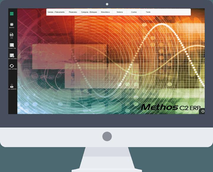 Methos_c2_ERP