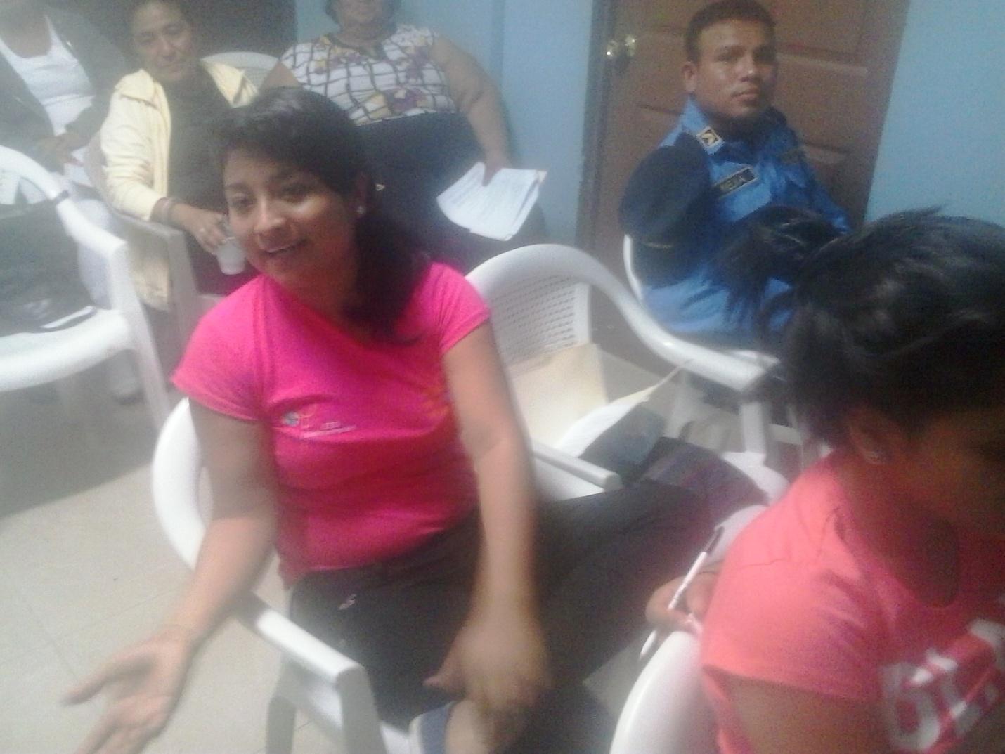 C:\Users\Bayron\Documents\SIFAT\FOTOS\HONDURAS\JUTIAPA\TALLER 1         NIVEL AVANZADO Febrero 26-27   2016\KenyaRedJuvenil.jpg