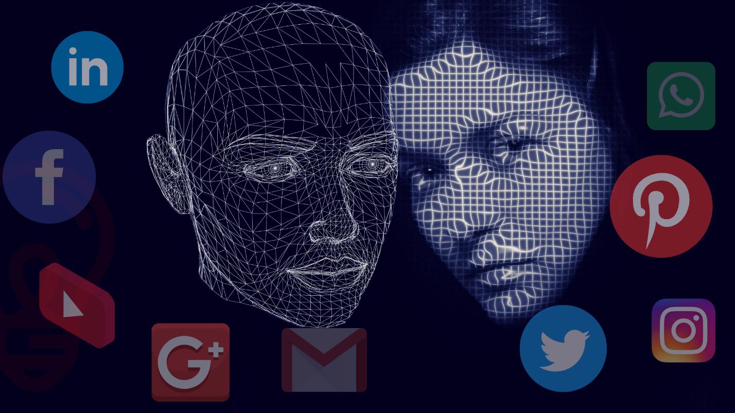 Your online identity