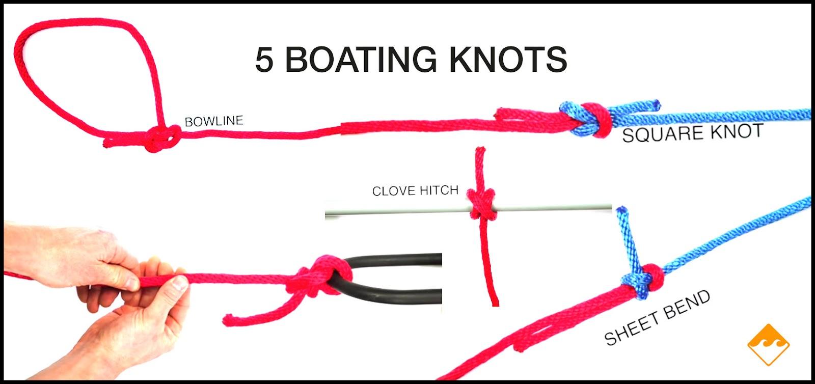 boat-knots.jpeg