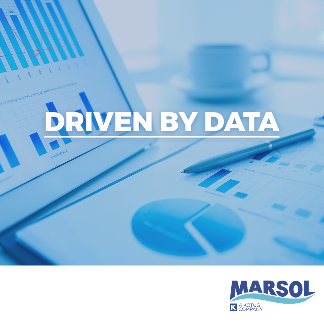 MARSOL's SPM hose test plans are driven by data