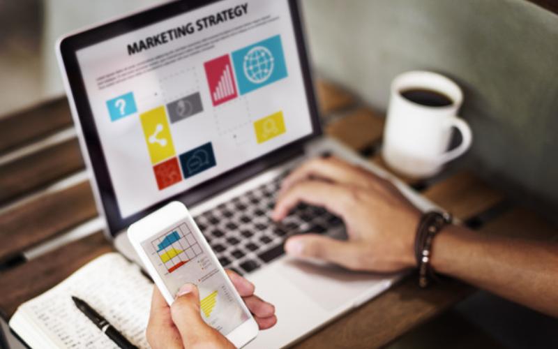 Các môn học ngành Marketing sẽ tùy thuộc vào trường mà bạn chọn theo học