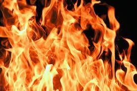 ogień.jpg