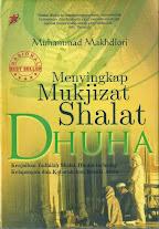Menyingkap Mukjizat Shalat Dhuha | RBI