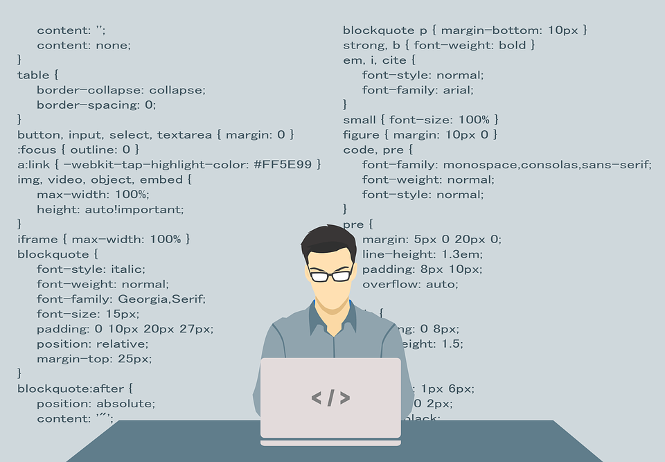 desenvolvedor back-end.png