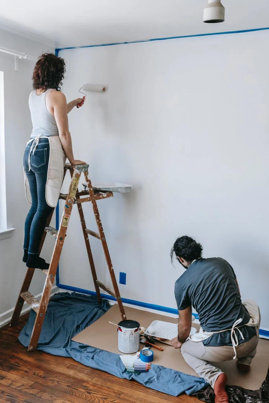 DIY Jobs You Can Do Yourself
