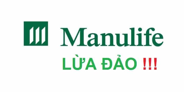 Manulife-lua-dao-co-dung-khong?