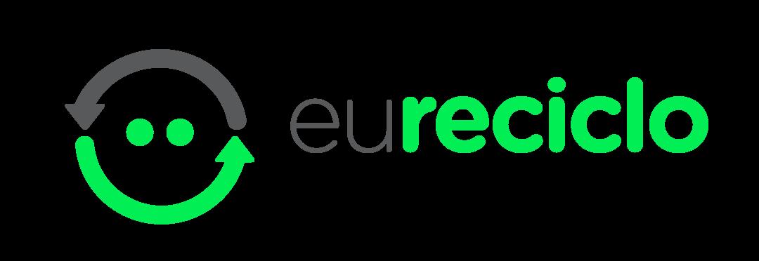 blog eureciclo - A fonte de informação para empresas cada vez mais  sustentáveis
