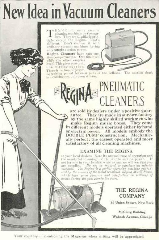Как в наши кухни проникали бытовые приборы. Или как жилось домохозяйке 50 лет назад