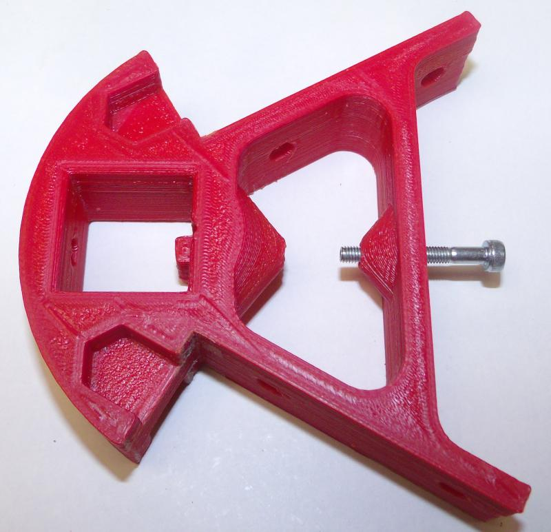 R302-Insert-bolt.JPG