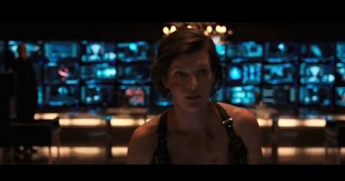 resident evil the final chapter google drive mp4