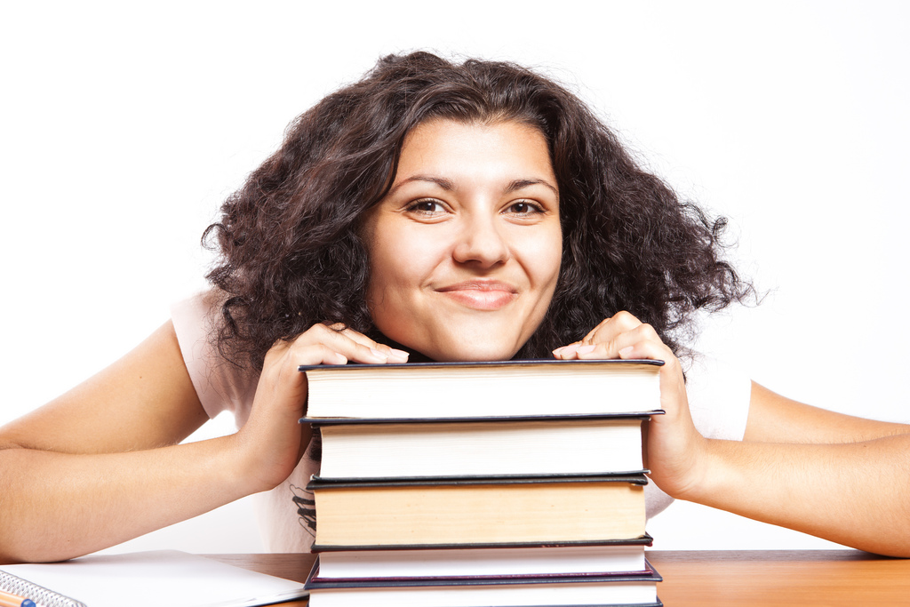 Image result for student books