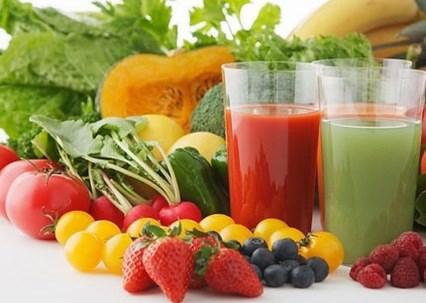 9 loại thực phẩm cực tốt cho người thận yếu - thận hư - Ảnh 8
