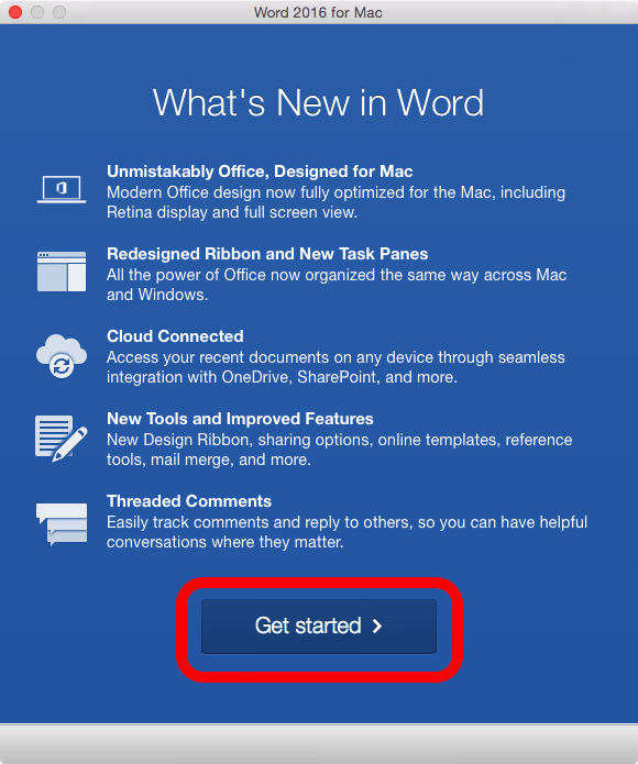 Office365_Apple_14.png
