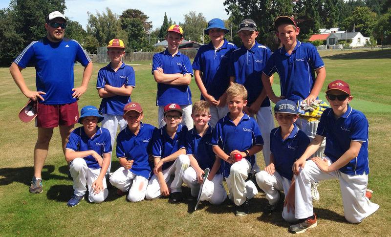 Weston School Boys Cricket Team 2.jpg