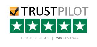 Trustpilot min.png