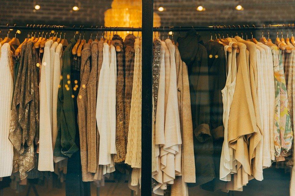 Fashion, Clothing, Shop, Clothes, Dress, Style, Female