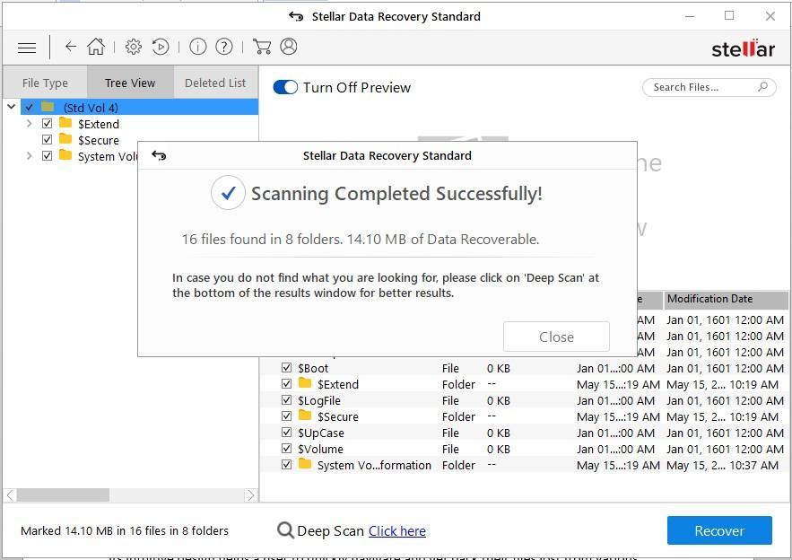 D:\TETSINg\14 MB Missing partition.jpg