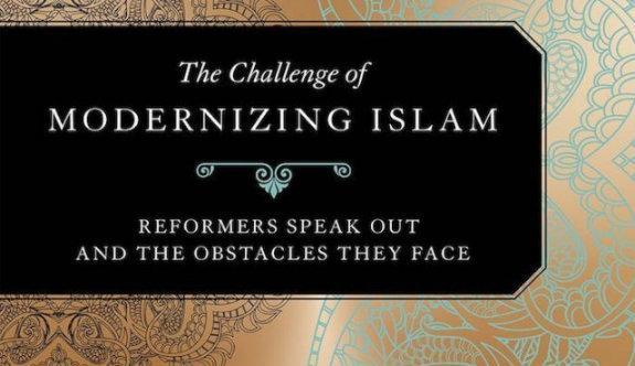 challange-of-modernizing-Islam_w575.jpg