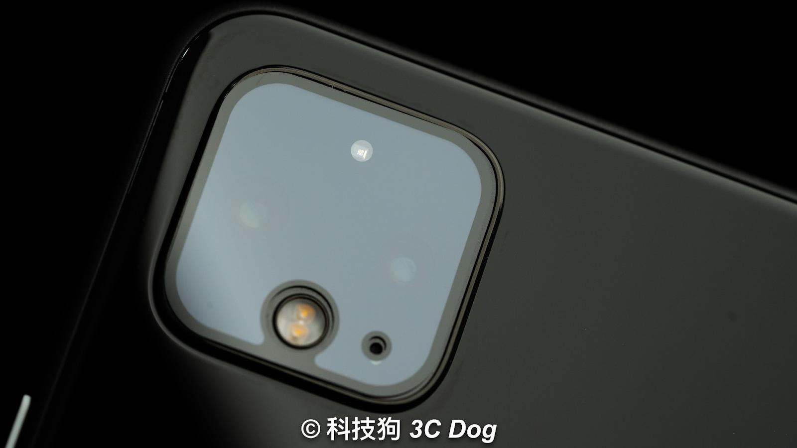 Android 鏡頭保護貼開箱 Galaxy Note10 系列 / Google Pixel 4 系列 / 華為 Mate30 Pro - 11