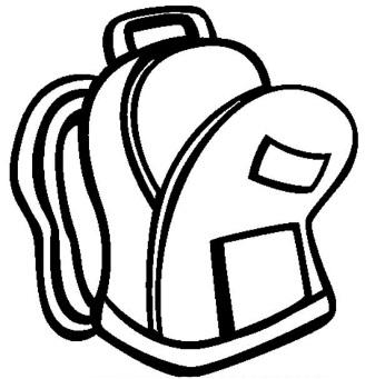 http://www.tocolor.pics/wp-content/uploads/2015/02/An-Open-Backpack-Coloring-Pages.jpg