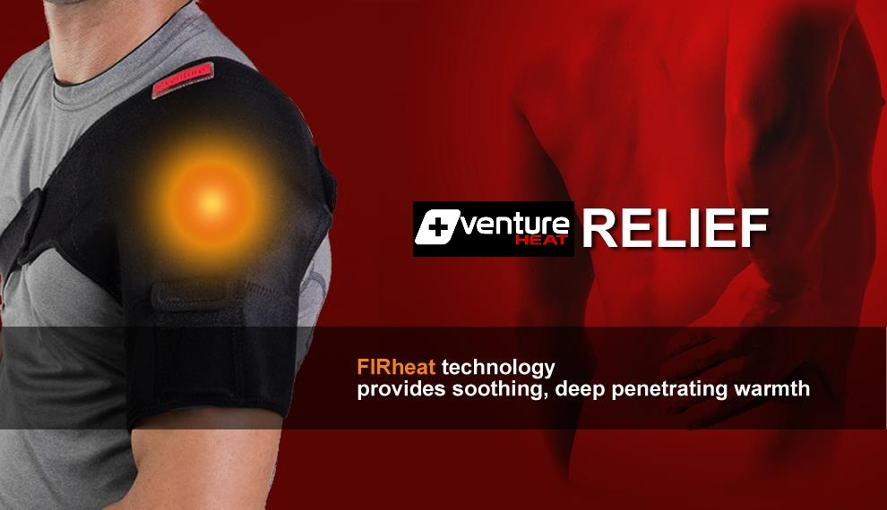Venture Heat - Heat Therapy Power Sports Heated Pads and Wraps for injury rehabilitation soar muscles - Copy.jpg