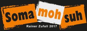 soma-moh-suh-logo-300x107.png