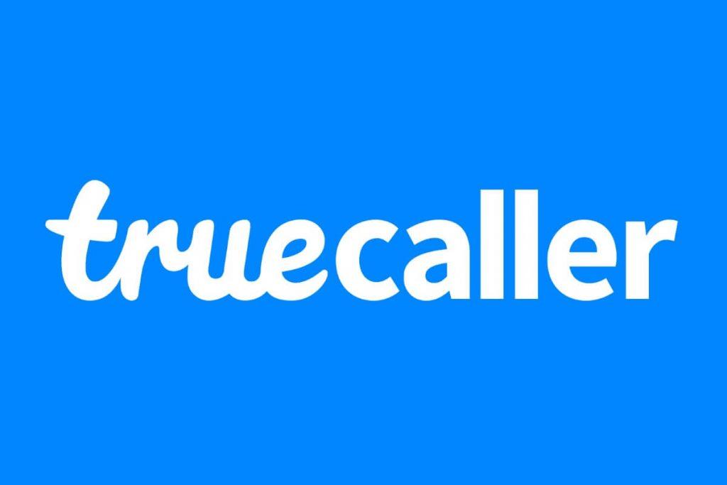 ما هو تطبيق Truecaller