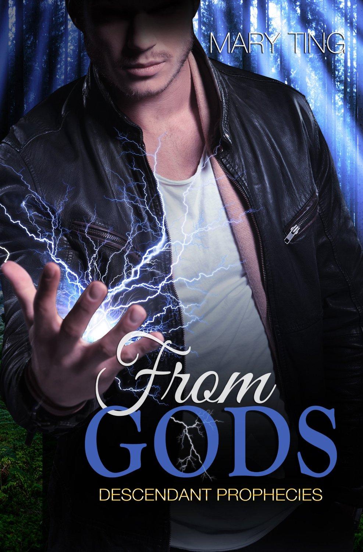 from gods cover.jpg