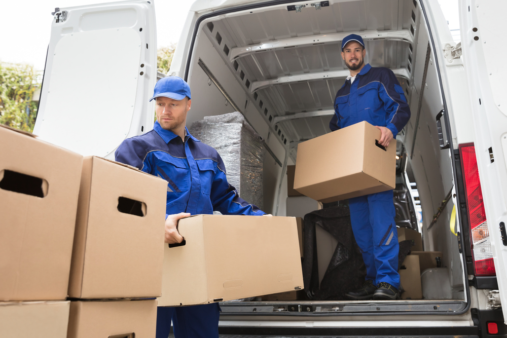 Tips On How To Budget Your Move With Your Finances