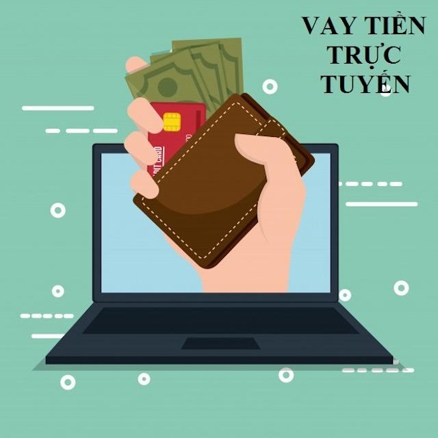 Lịch sử tín dụng không tốt khiến hồ sơ Vay Tiền Online bị từ chối