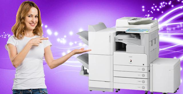 Giá thuê máy photocopy tại Linh Dương được nhiều doanh nghiệp đánh giá là cạnh tranh