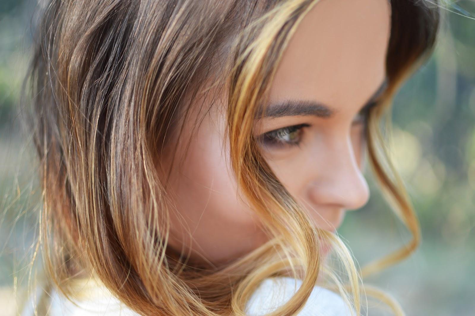 hajgyógyász orvos, hajgyógyászat debrecen, hajgyógyászat nyíregyháza, hajgyógyászat vélemények, hajgyógyászat szeged, trichológus jelentése, trichológus képzés, trichológus debrecen, borsányi andrea, hajhullás kezelése otthon, hajhullás elleni szerek, hajhullás vitamin, hajhullás foltokban, hajhullas ellen, hajhullás fórum, hajhullás megállítása, hajhullás elleni vitaminok, hajvesztés, egészséges haj vitamin, egészséges haj otthon, szép egészséges haj titka, egészséges haj hajápolás, haj gyorsabb növekedése, hosszú haj titka, hosszú haj gyorsan, erős hajhullás okai nőknél, hajhullás vitaminhiány, hajhullás kezelése otthon, hajhullás okai férfiaknál, hajhullás lelki okai, hajhullás okai gyerekeknél, hajhullás foltokban, hajhullás okai nőknél pajzsmirigy, normális hajhullás hajmosáskor, őszi hajhullás mértéke, erős hajhullás ősszel, hány szál haj hullik ki hajmosáskor, normál hajhullás mértéke, őszi hajhullás mértéke, őszi hajváltás, erős hajhullás ősszel, meddig normális a hajhullás, szezonális hajhullás, őszi hajhullás ellen, mennyi hajszál hullik ki naponta, nyári hajhullás, online bejelentkezés, online időpontfoglalás, bwnet