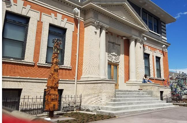 Missoula Art Museum (Google).PNG