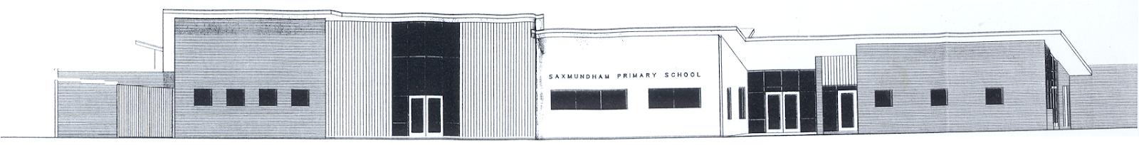 school front.png