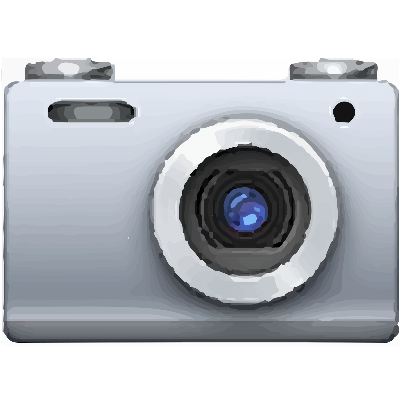 File:Camera emoji SVG.svg - Wikimedia Commons