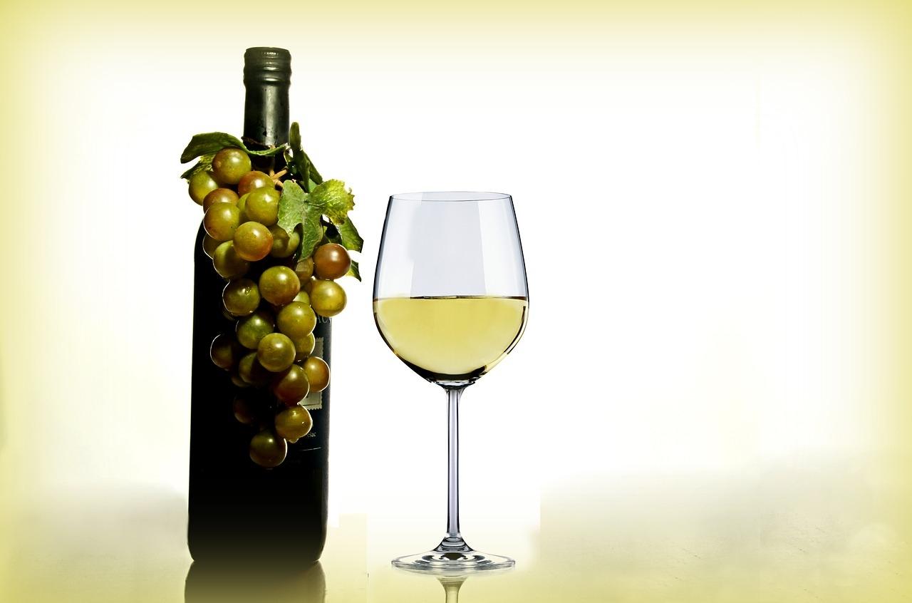 i migliori vini piemontesi1bianco.jpg