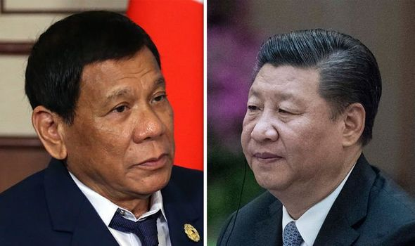 China-desafía-sus-fronteras-Las-Filipinas-chino-filipino-costera-