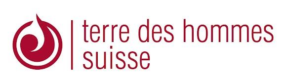Terre des Hommes Suisse. Tdhs: es una organización suiza fundada hace más de 45 años que trabaja por la infancia y el desarrollo solidario. Desarrolla sus actividades en alianza con organizaciones sociales locales en 11 países.