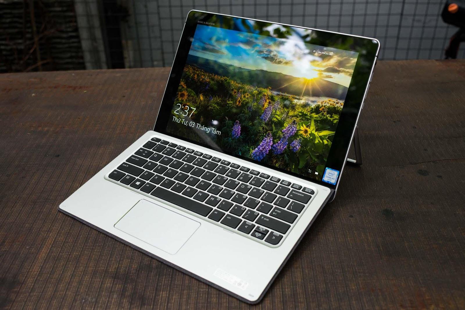 Image result for Cách tìm lại laptop bị đánh cắp