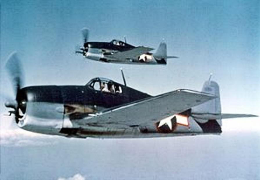 U.S. Navy Grumman F6F Hellcat.jpg