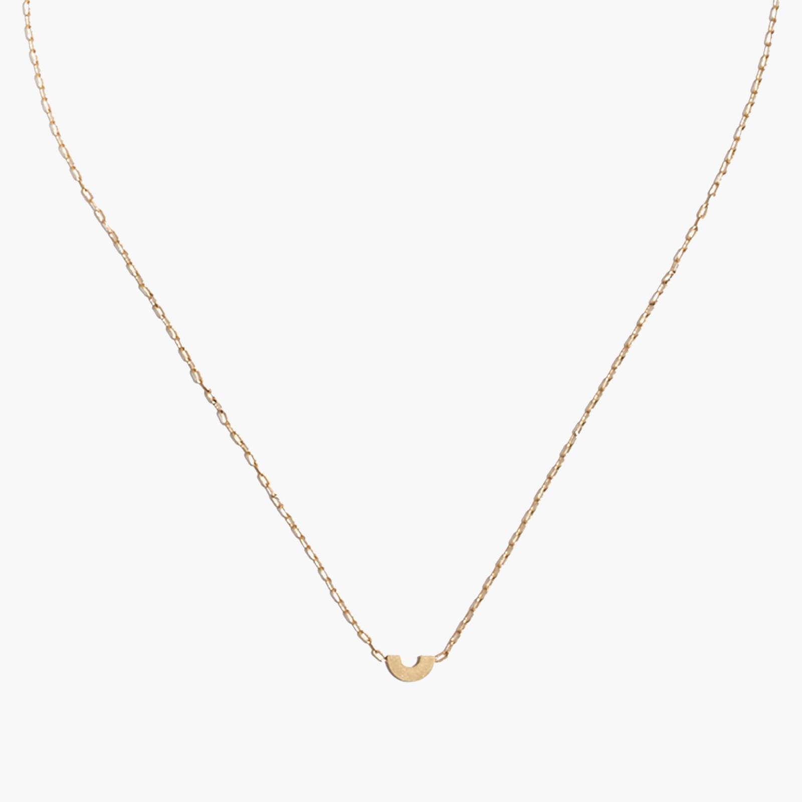 madewell charm necklace.jpeg