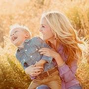 Как полюбить ребенка мужа